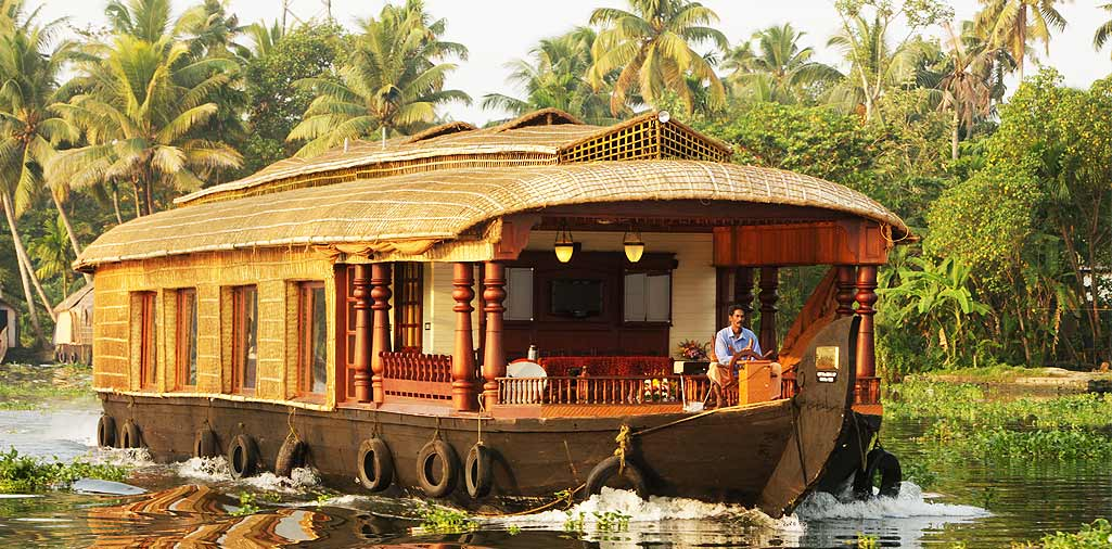 alleppey-houseboat-cruise