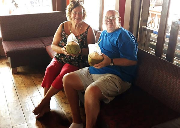 alleppey-houseboat-booking