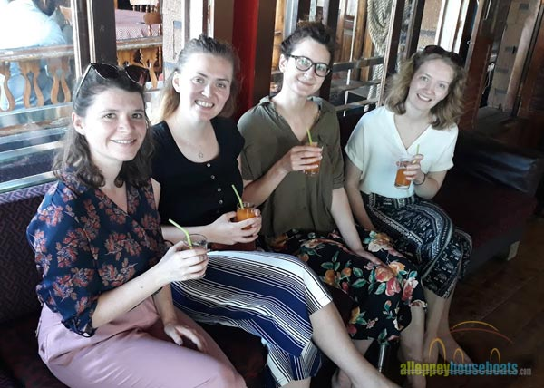 alleppey-houseboats-tariff