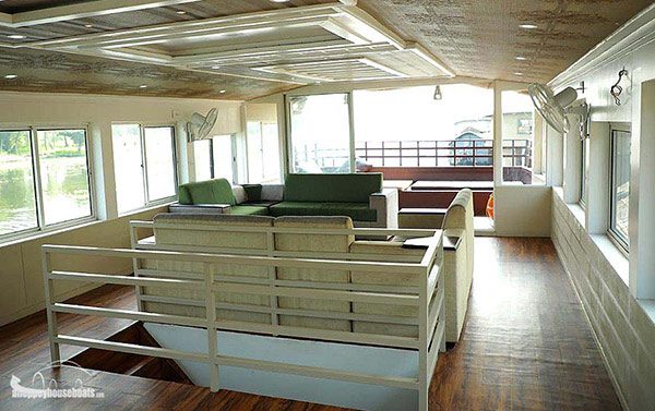two-bedroom-luxury-alappuzha-houseboats