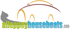 alleppey-houseboats-logo